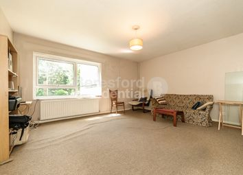 Thumbnail 2 bed flat for sale in Champion Hill, Flat 2, Denmark Hill