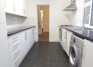 2 bed property to rent in Rosedene Villas, Raglan Street, Hull HU5