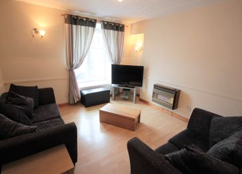 Thumbnail 2 bedroom flat for sale in 8 Menzies Road, Aberdeen