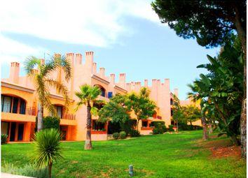 Thumbnail 2 bed apartment for sale in Vila Sol, Quarteira, Loulé, Central Algarve, Portugal