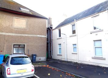 Thumbnail 1 bedroom flat to rent in Carmichael Court, Leven