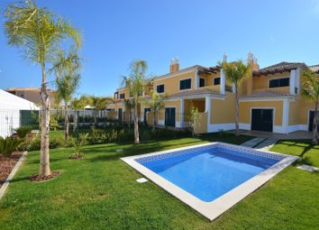 Thumbnail 4 bed apartment for sale in 8365 Algoz, Portugal
