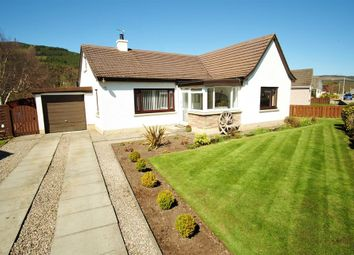 Thumbnail 5 bed detached house for sale in Ferry Road, Golspie