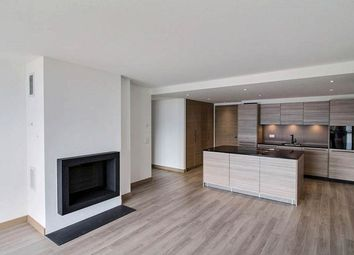 Thumbnail 1 bed apartment for sale in Iris & Lotus, Crans Montana, Valais, Switzerland