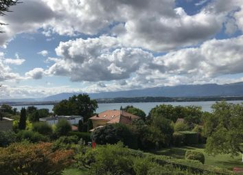 Thumbnail Property for sale in Geneva, Switzerland