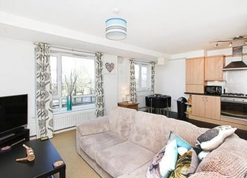 Thumbnail 2 bedroom flat to rent in Park Grange Mount, Sheffield