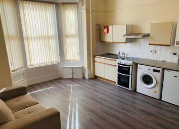 Thumbnail 1 bed flat to rent in 9 Brook Road, Manchester