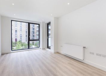 Thumbnail 1 bedroom flat to rent in Blaire Street, London