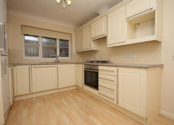 Thumbnail 3 bed property to rent in Drayton Road, Norwich