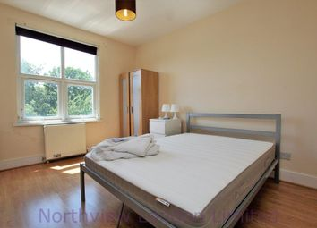 Room to rent in Fox Lane, Palmers Green N13