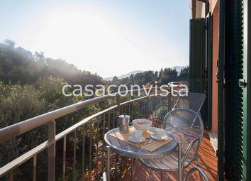 Thumbnail 1 bed apartment for sale in Via Santa Teresa, Baia Blu, Lerici, La Spezia, Liguria, Italy