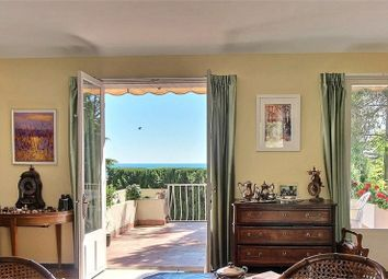 Thumbnail 7 bed property for sale in Languedoc-Roussillon, Hérault, Sete