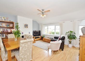 Thumbnail 3 bed maisonette to rent in Bloxham Crescent, Hampton