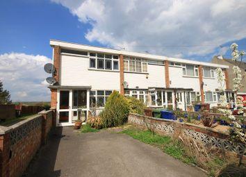 Thumbnail 2 bed semi-detached house to rent in Hillcrest Road, Horndon-On-The-Hill, Stanford-Le-Hope