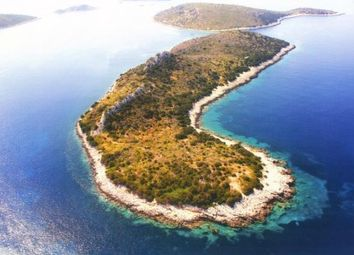 Thumbnail Land for sale in Greek Ionian Sea Island For Sale., Lefkada, Ionian Islands, Greece