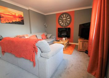 Camulus Close, Braintree CM7. 2 bed flat for sale