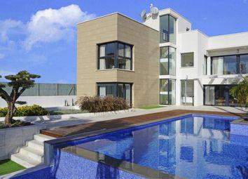 Thumbnail 5 bed detached house for sale in Av. De Las Naciones.1-A, 30, 03170 Cdad. Quesada, Alicante, Spain