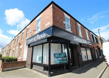 Thumbnail Property to rent in Rudyerd Street, North Shields