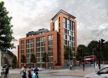 Thumbnail Retail premises to let in Seven Sisters Road, London