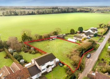 Thumbnail Land for sale in Patch Elm Lane, Rangeworthy, Bristol
