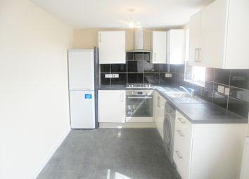 Thumbnail 2 bed flat for sale in Speranza Street, Plumstead, London