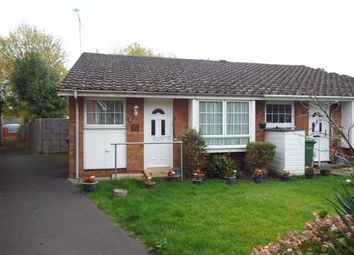 Thumbnail 2 bed bungalow for sale in Bracknell, Berkshire