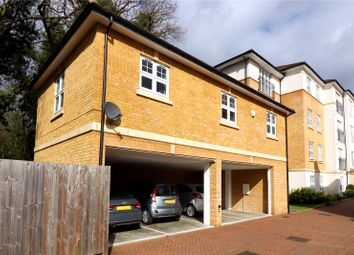 2 bed maisonette for sale in Elliot Road, Watford WD17