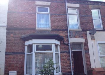 Thumbnail 4 bed property to rent in Belle Grove West, Newcastle Upon Tyne, Tyne And Wear.