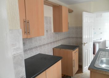 Thumbnail 2 bed terraced house to rent in Warton Street, Bootle, Liverpool