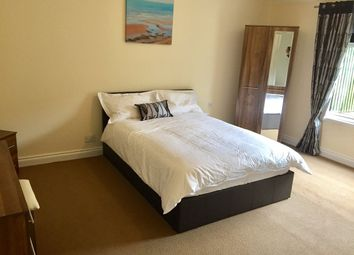 Thumbnail Room to rent in Stone Row, Telford
