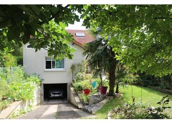 Thumbnail 3 bed property for sale in 94290, Villeneuve-Le-Roi, Fr