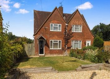 Thumbnail 2 bed property to rent in Milner Place, Winchester