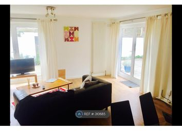 Thumbnail 3 bed maisonette to rent in Clarence Avenue, London