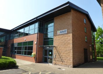 Thumbnail Office to let in Banbury Office Village, Banbury