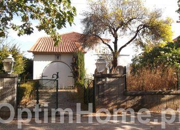 Thumbnail 6 bed detached house for sale in Lisboa, Belém, Lisboa