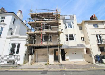 1 bed flat for sale in St. Margarets Place, Brighton BN1