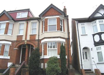 Thumbnail 1 bed flat for sale in King Edward Road, Watford