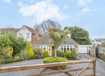 4 bed bungalow for sale in Chichester Road, Tilehurst, Reading RG30
