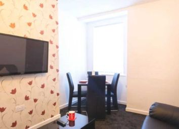 4 bed shared accommodation to rent in Highfield Road, Salford M6