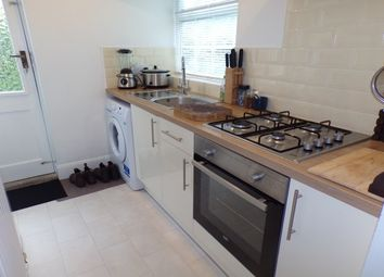 Thumbnail 2 bed property to rent in Deneside Road, Darlington
