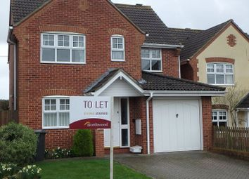 Thumbnail Detached house to rent in Hamble Springs, Bishops Waltham, Southampton