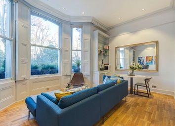Lexham Gardens, London W8. 2 bed property for sale