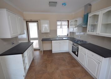 Thumbnail 3 bed terraced house to rent in Mayfield Road, Dagenham