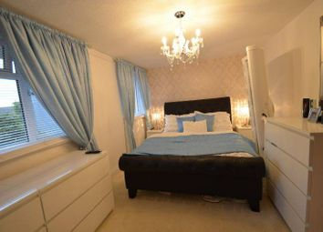 Thumbnail 3 bedroom maisonette to rent in Aldriche Way, Ching Ford