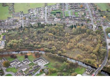 Thumbnail Land for sale in Development Land, Forge Lane, Thornton Lees, Dewsbury, West Yorkshire