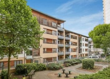 Thumbnail 2 bed property for sale in Stephenson Close, London