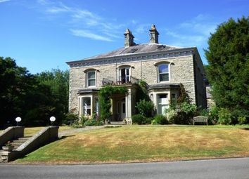 Thumbnail 2 bed flat to rent in Swallow House Lane, Hayfield, High Peak