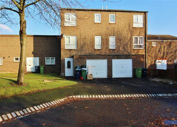 Thumbnail 4 bed town house for sale in Wansbeck, Rickleton, Washington