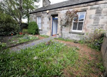 Thumbnail 3 bedroom bungalow to rent in The Loan, Loanhead, Midlothian