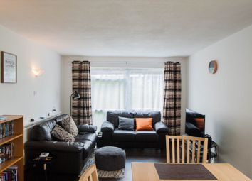 Thumbnail 2 bed flat to rent in Harlequin Court, Craven Avenue, London